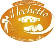 Il Lochetto
