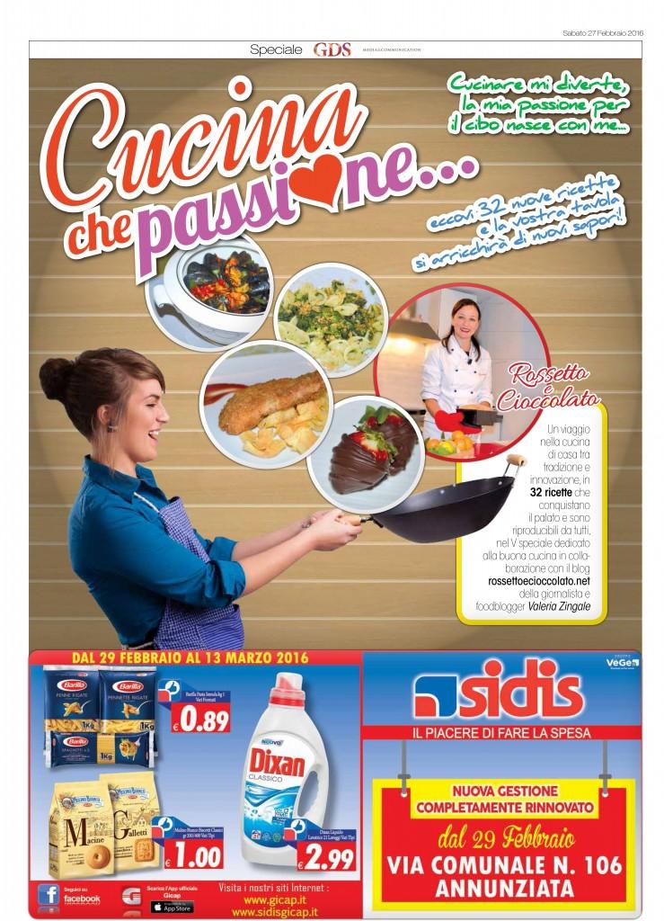 copertina Speciale_Cucina_27022016_web (1)-1