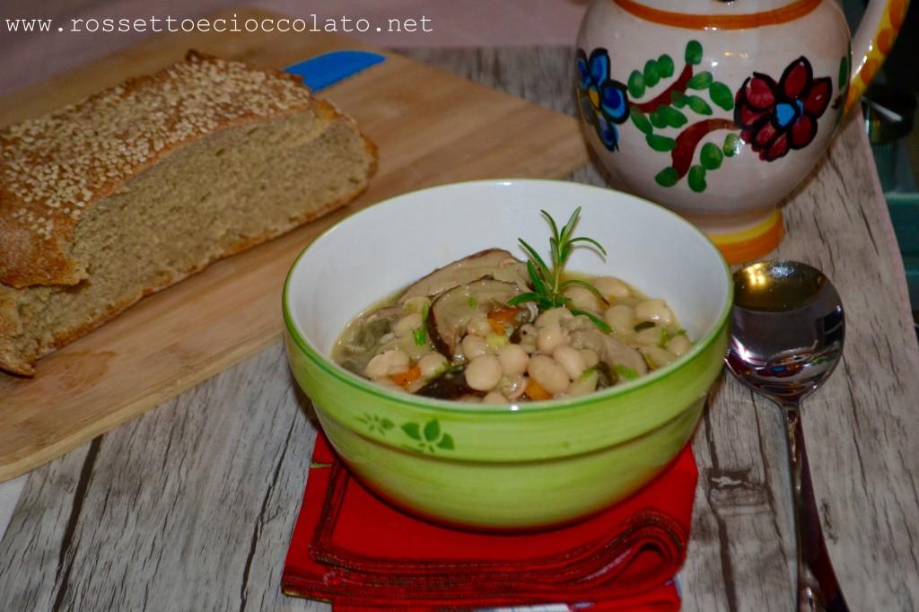 4-zuppa-cannellini-e-porcini