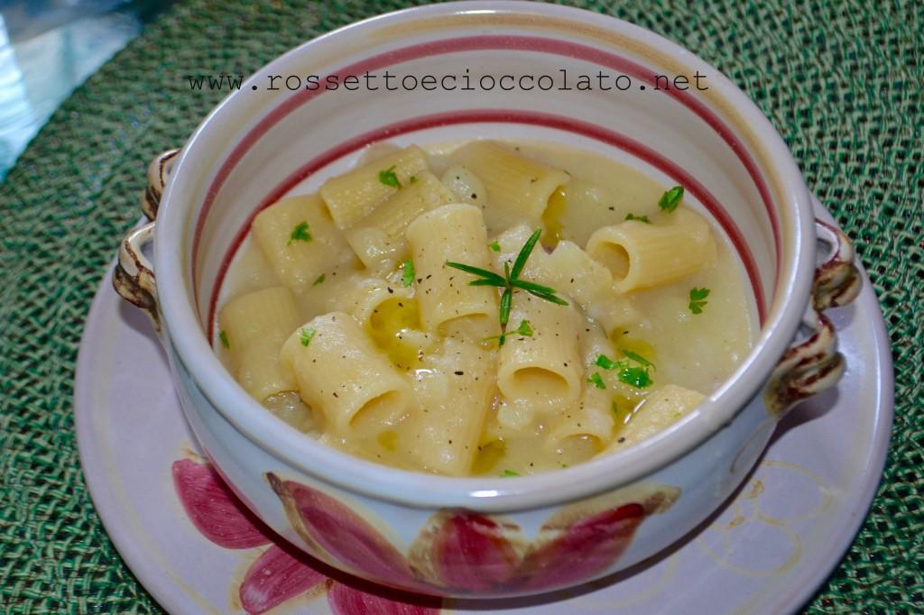 pasta-con-patate