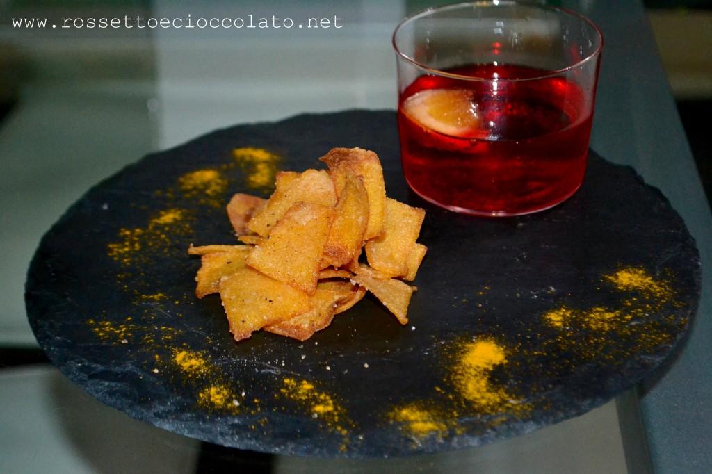 chips-zucca