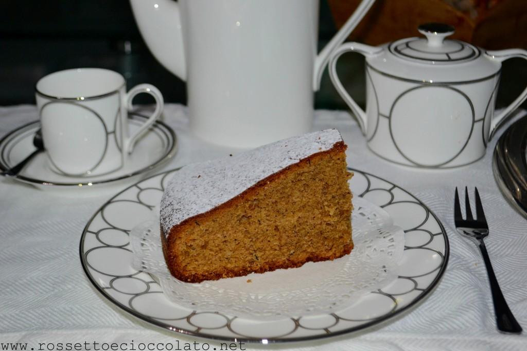 torta-nocciole