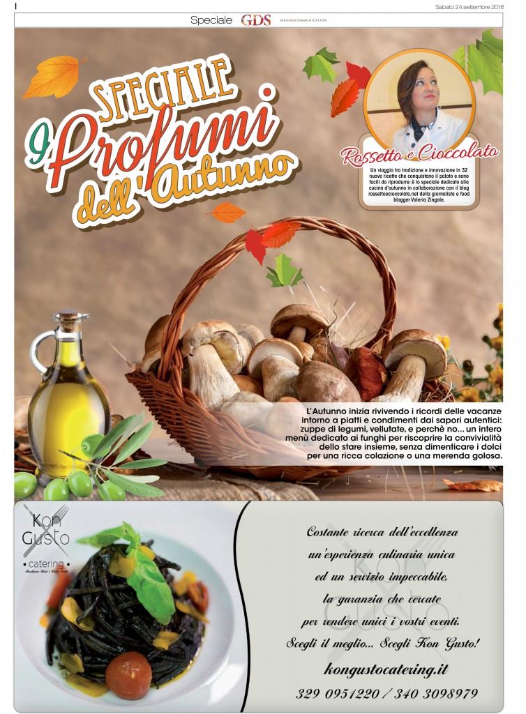 viii-speciale-cucina-profumi-dautunno-1