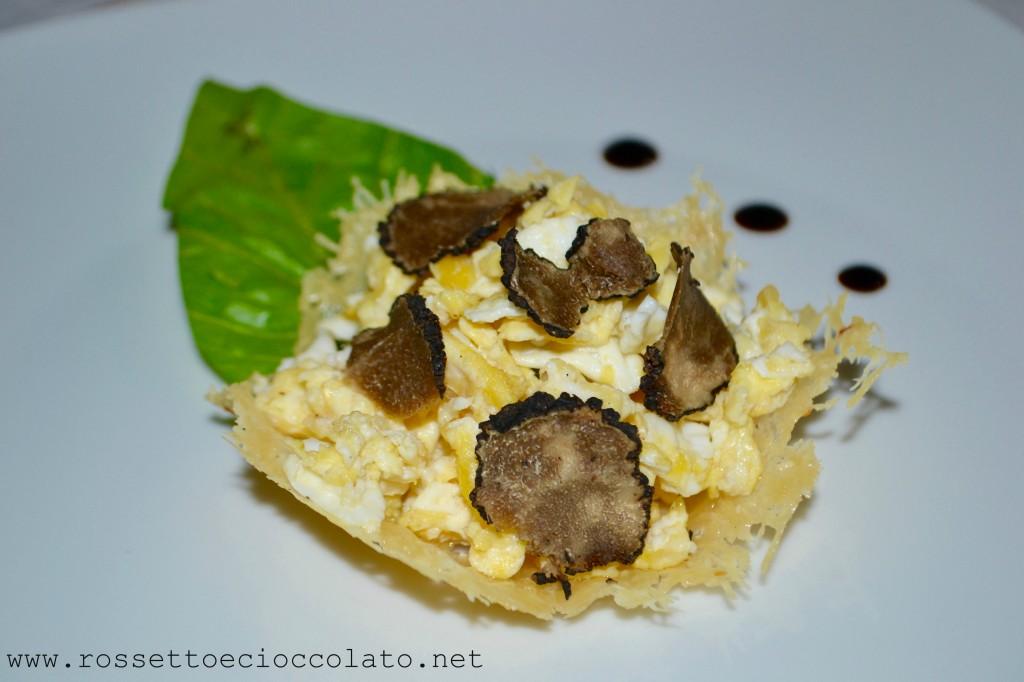 cestino-di-uovo-al-tartufo