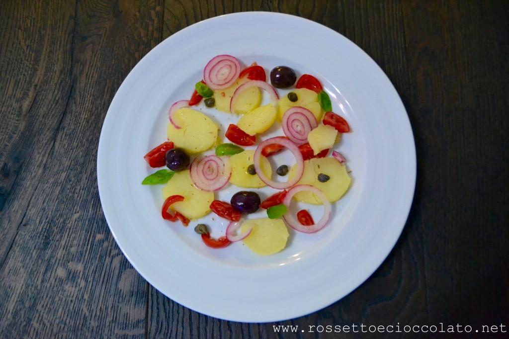 1 insalata pantesca