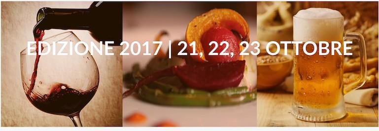 taormina-gourmet-2017-800x410