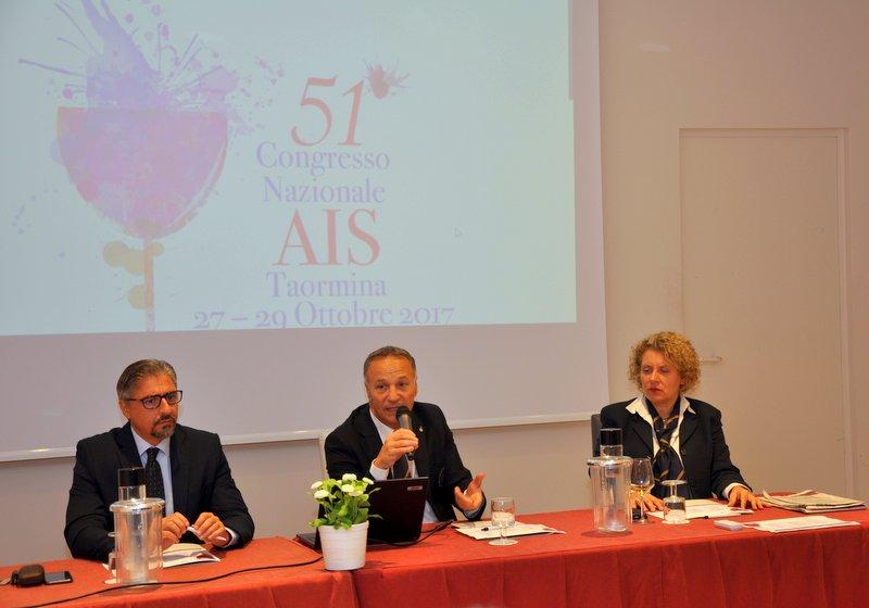 Camillo_Privitera_AIS_Sicilia