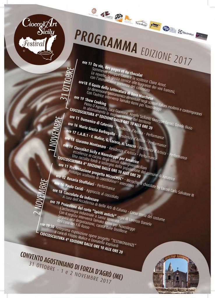 programma_festival2017