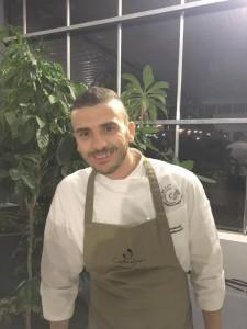 Carmelo Trentacosti