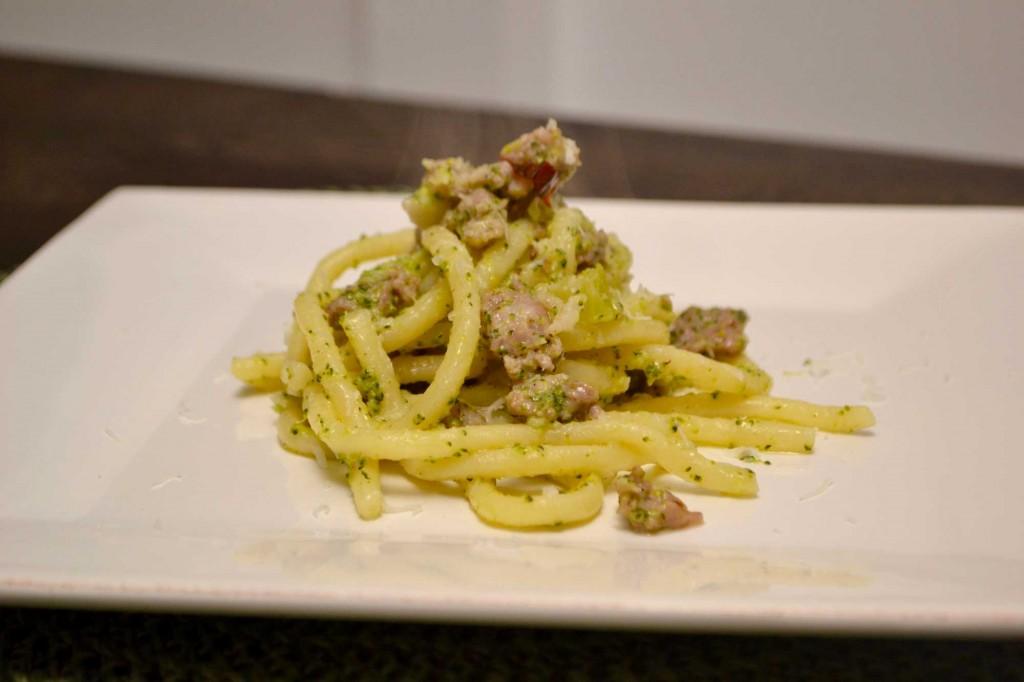 7-Maccheroni-con-salsiccia-e-broccoletti
