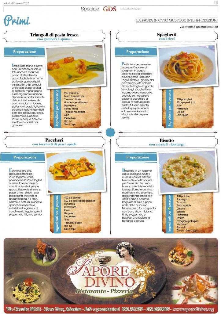 Speciale_La_Cucina_ricette_di_primavera_WEB_25032017-3